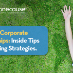 Webinar: Power of Corporate Partnerships: Inside Tips & Marketing Strategies