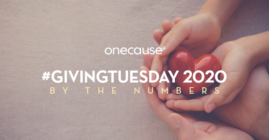 GivingTuesday-ByTheNumbers2020