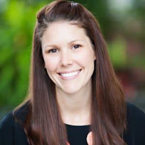 Emily Newberry