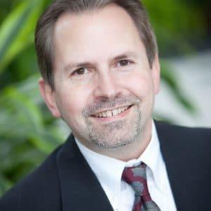 Rick Siefert