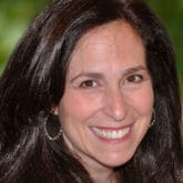 Andrea Kaimowitz