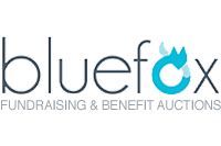 Blue Fox Benefit Auctions