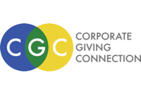 Corporate Giving Connection (CGC)