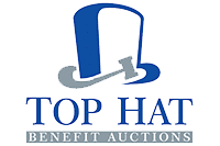 Top Hat Benefit Auctions