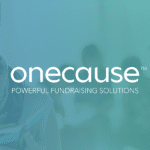 OneCause - Powerful Fundraising Solutions