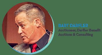 Bart Darfler