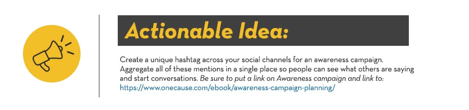 Actionable Idea 4