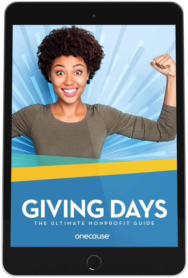 Giving-Days-ebook