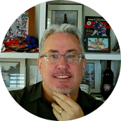 Mark Becker, Cathexis