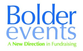 Bolder Events