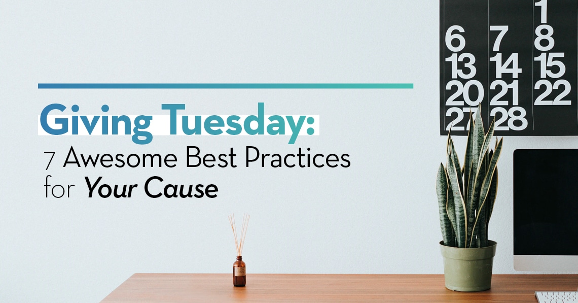 Giving-Tuesday-Awesome-Best-practices-for-cause