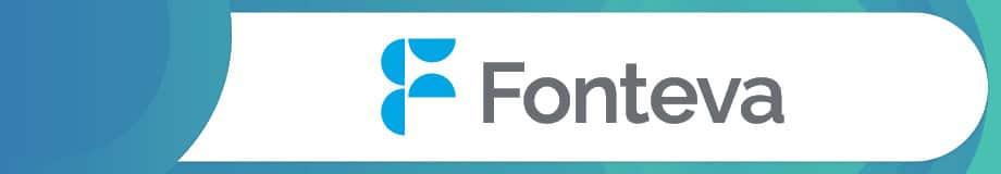 Fonteva is a top nonprofit software solution.