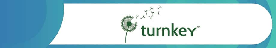 Turnkey is a great nonprofit software solution.