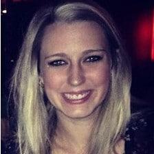 Jenna Jameson, Corporate Communications, OneCause