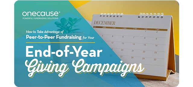 End-Of-Year-Giving-Campaigns