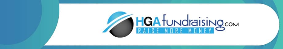 HGAFundraising is a top silent auction software solution.