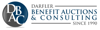 Darfler Benefit Auctions & Consulting