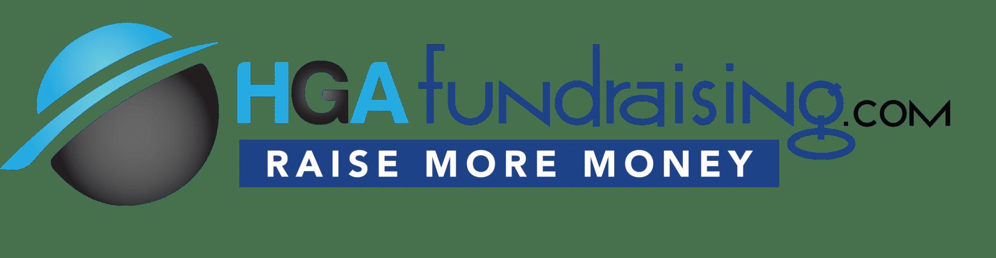 HGAfundraising