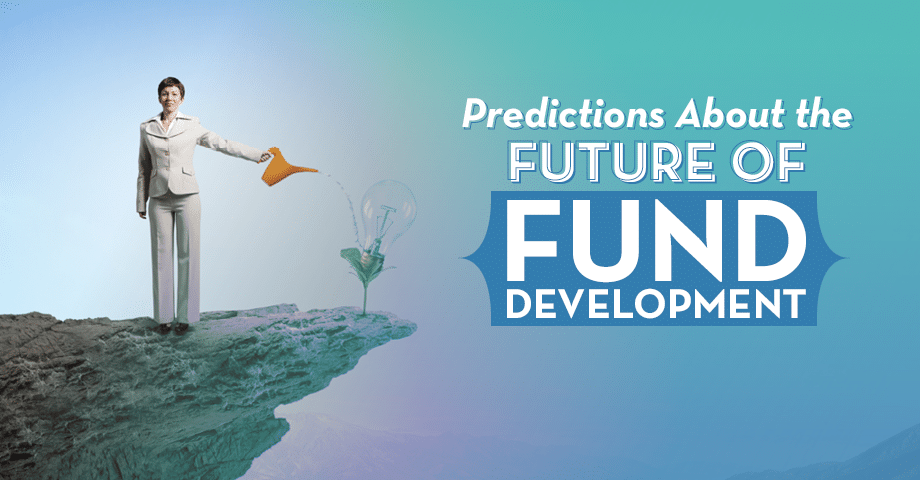 Learn about Boodle AI's predictions about the future of fund development here.