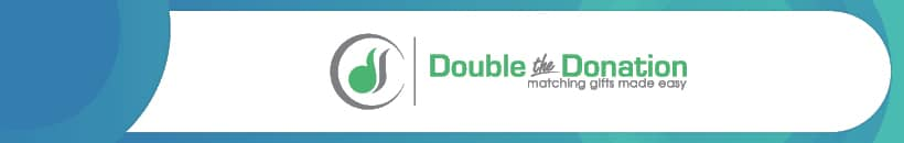 Double the Donation's silent auction software makes it easy to raise more after your event ends.