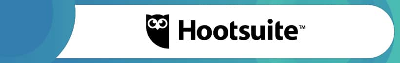 Hootsuite offers social media tools that it make it a top choice for your silent auction software toolkit.