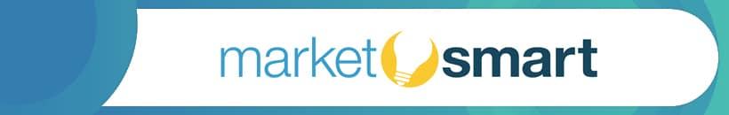 Marketsmart's prospect research tools make it a top silent auction software for generating more value.