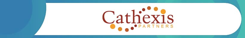 Cathexis Partners is a consulting firm that can help strengthen your silent auction software toolkit.