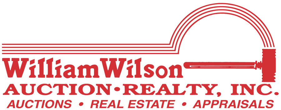 William Wilson Auction Realty
