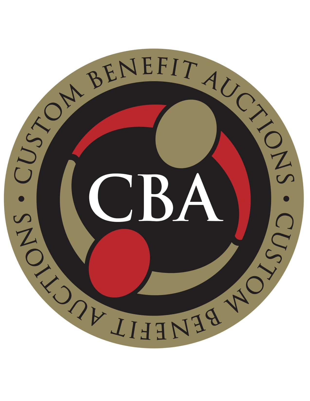 Custom Benefit Auctions