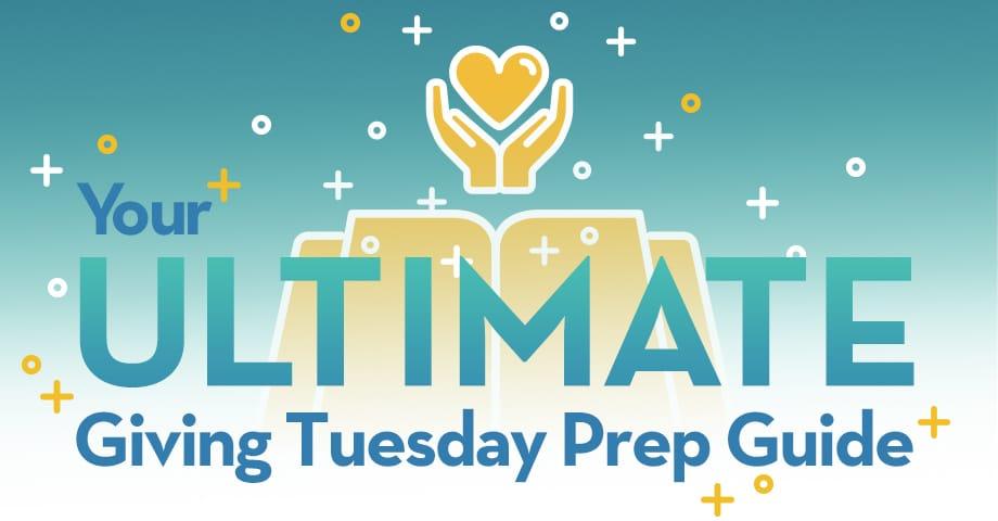 Giving-Tuesday-Ebook-8-4-Web