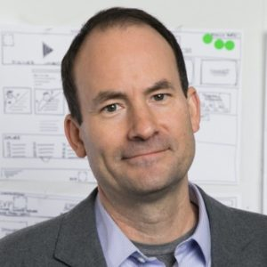 Jeb Banner is the CEO of Boardable.