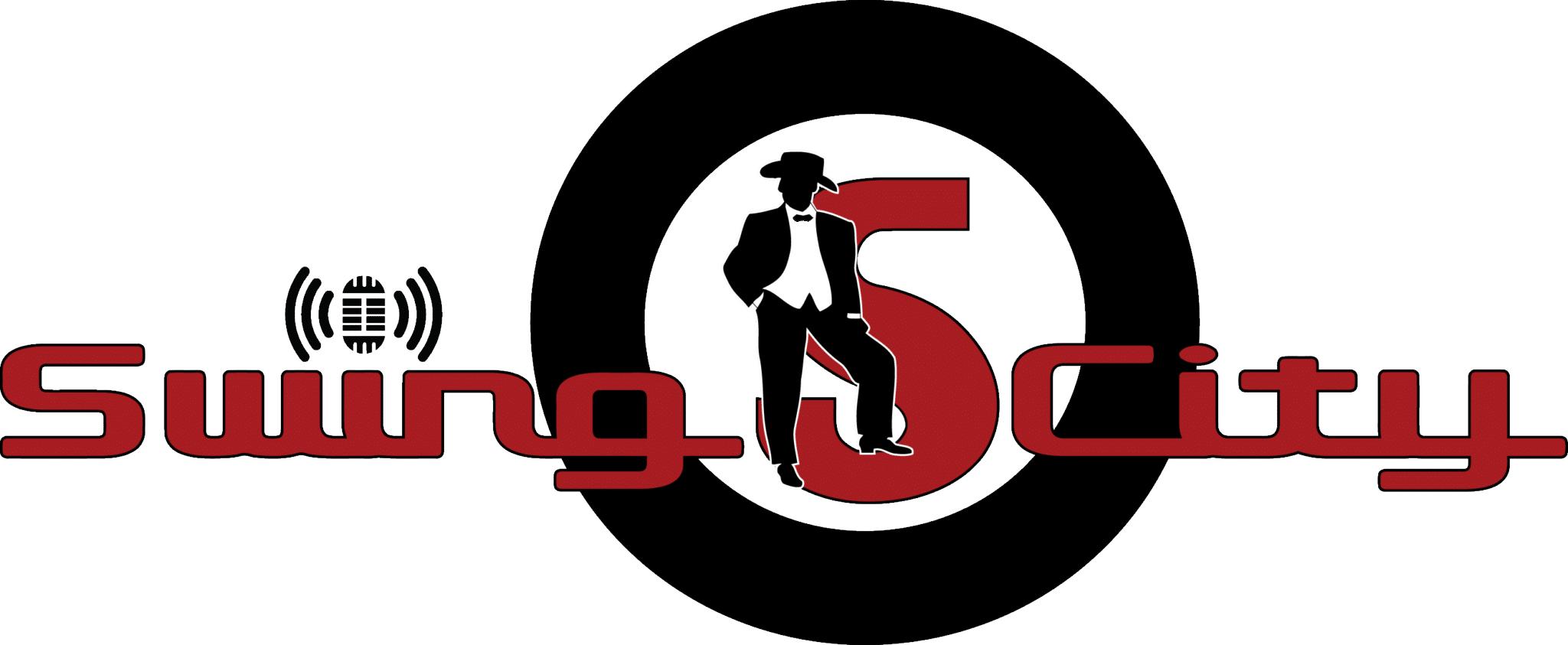 Swing City Auction Company
