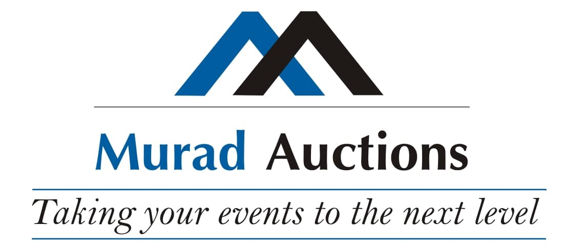 Murad Auctions