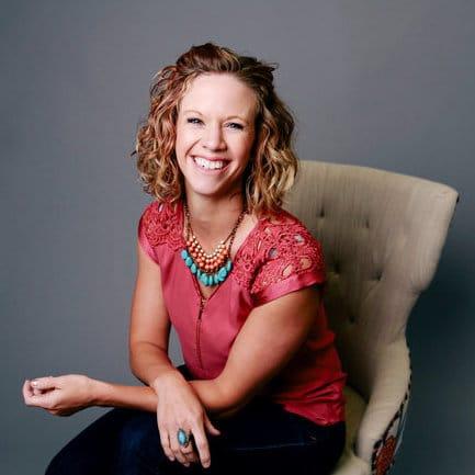 Danielle Snelson