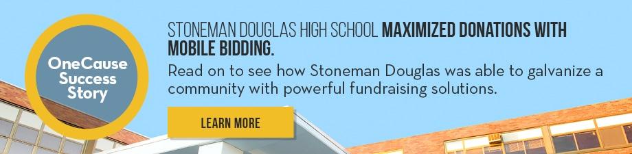 Stoneman Douglas High School