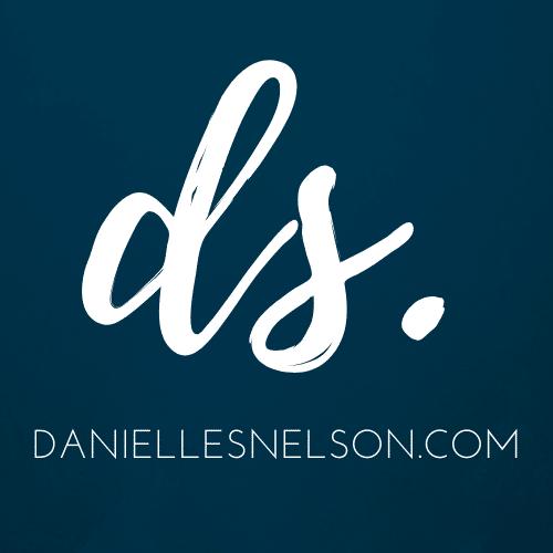 DanielleSnelson.com
