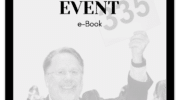 profitable nonprofit event ebook