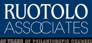 Ruotolo Associates