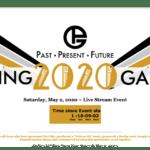 Spring Gala 2020