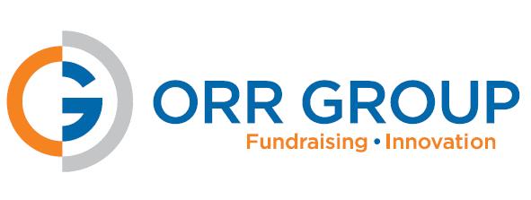 Orr Group