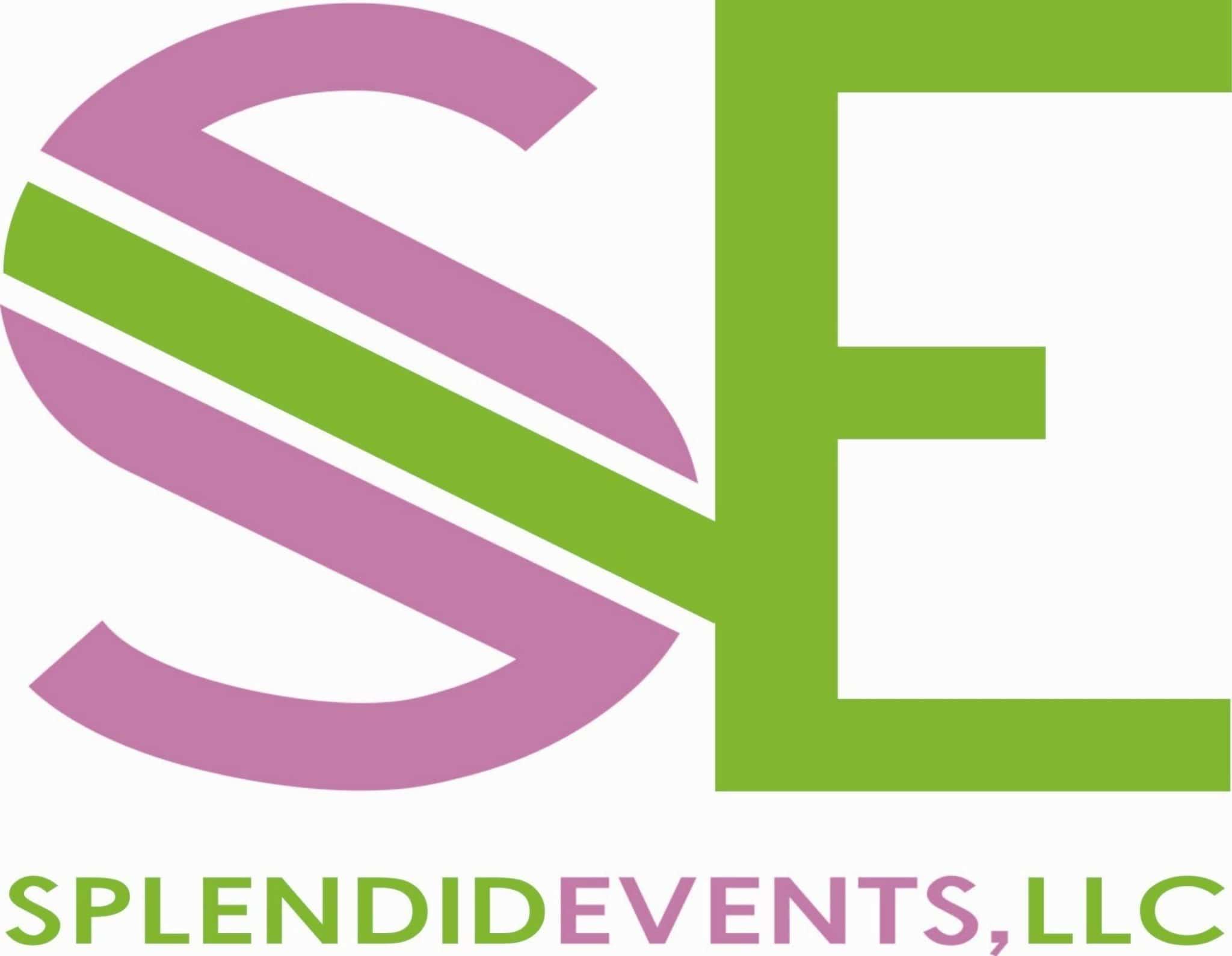 Splendid Events, LLC
