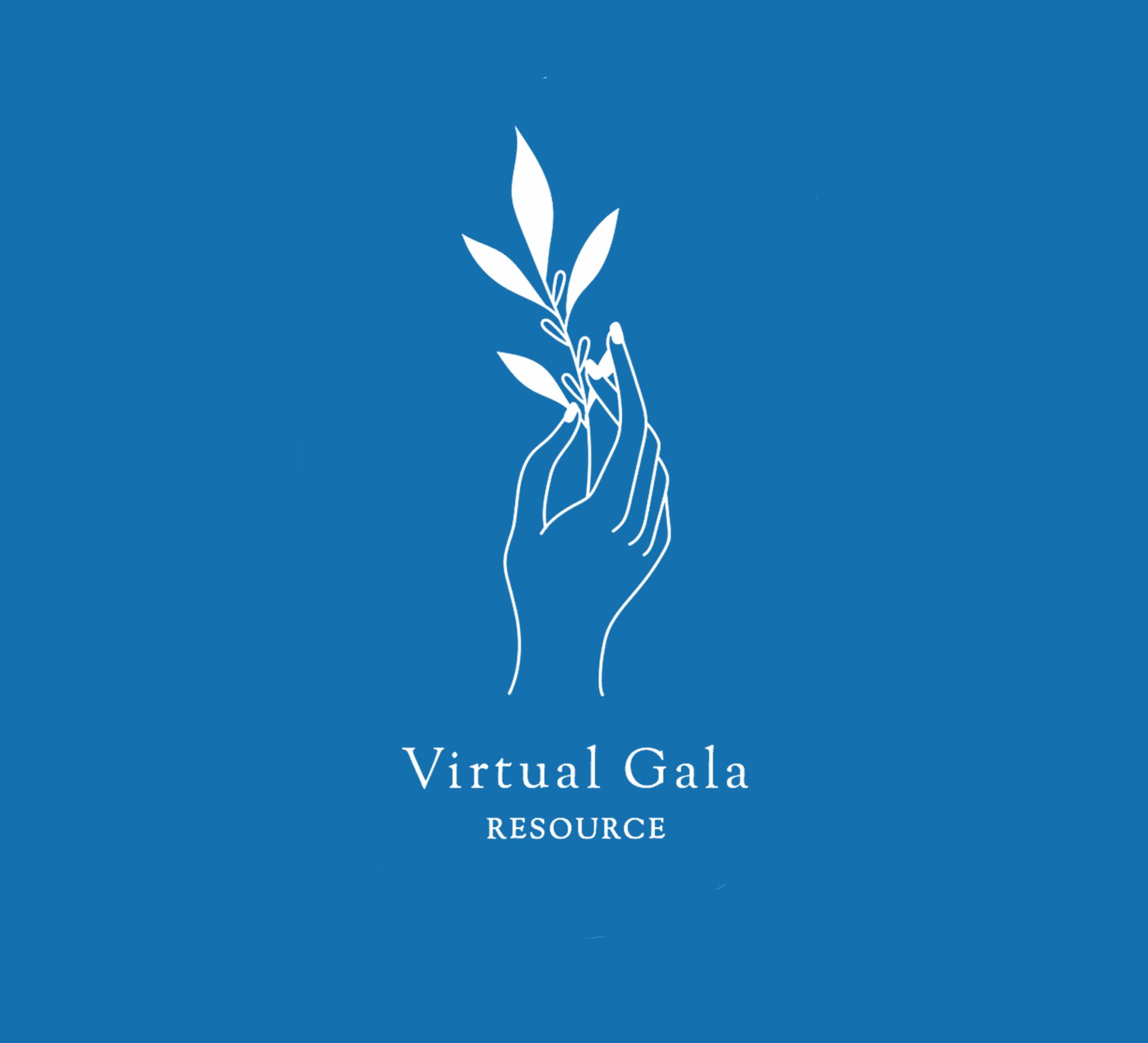 Virtual Gala Resource