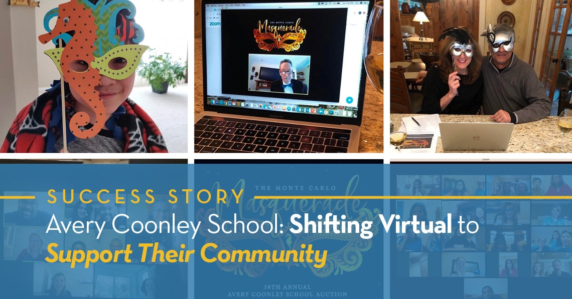 Avery-Coonley-School-Shifting-Virtual