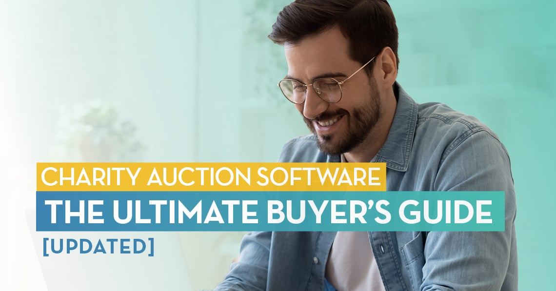 Charity-Auction-Software-Buyers-Guide-updated