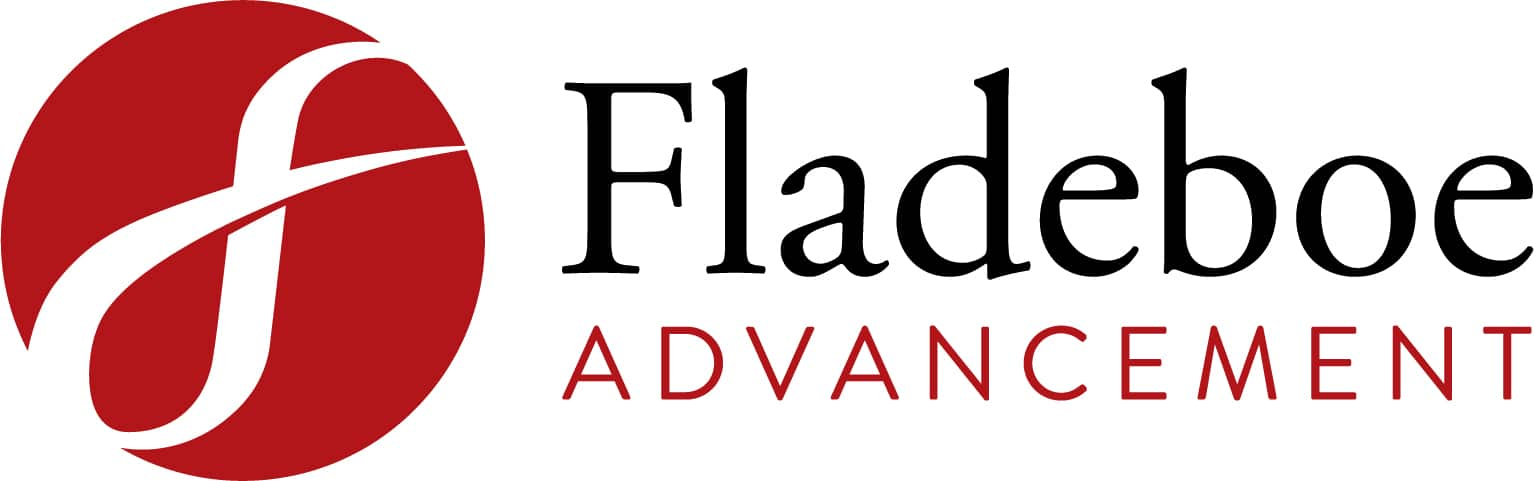 Fladeboe Advancement