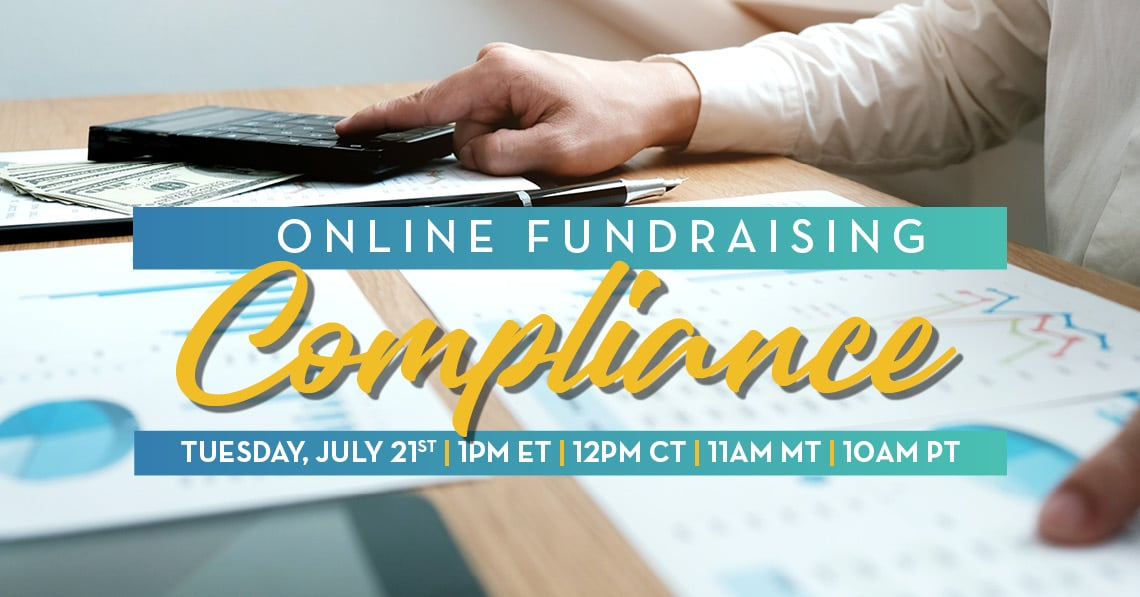 Online-Fundraising-Compliance