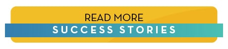 Read More Success Stories