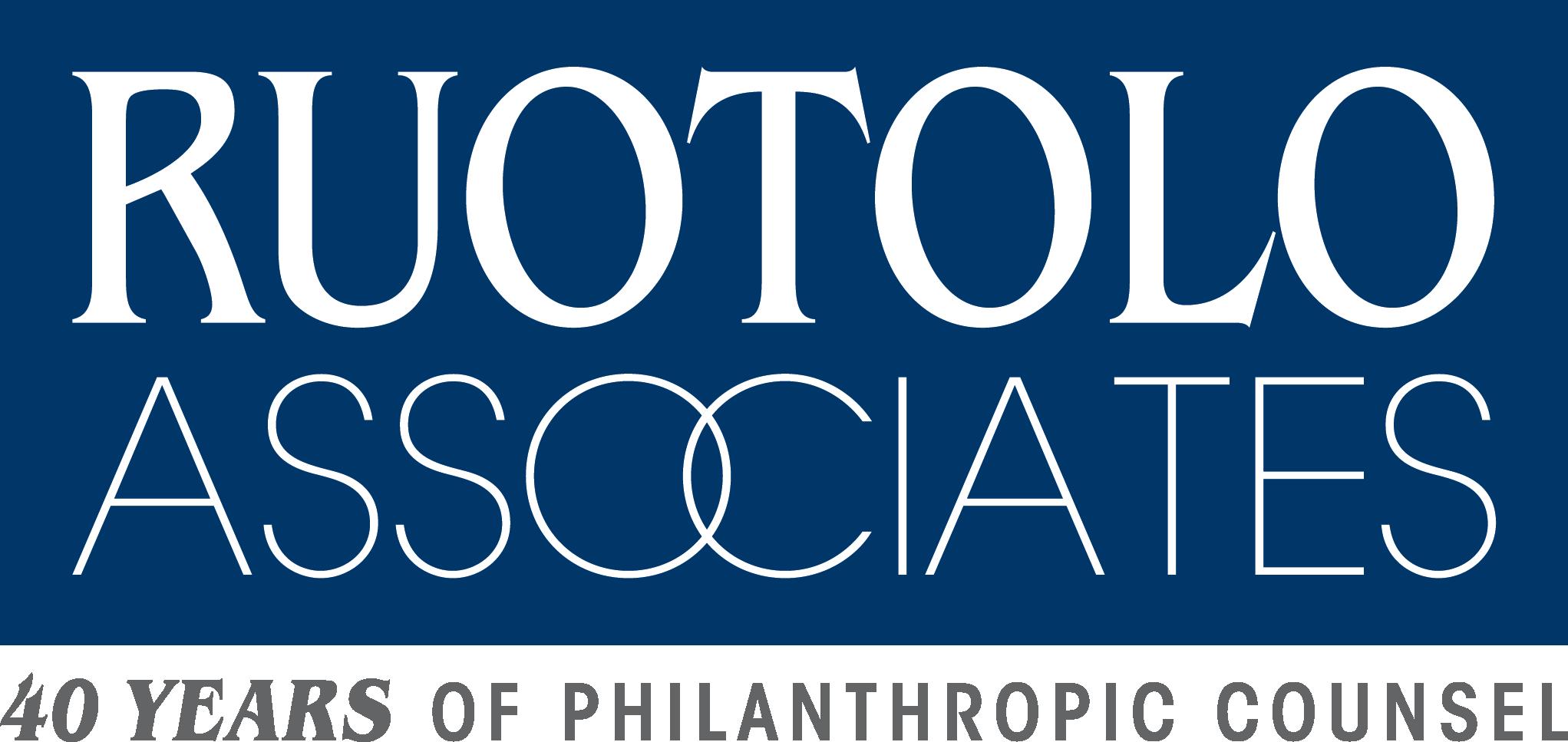 Ruotolo Associates Inc.