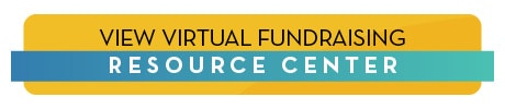 View Virtual Fundraising Resource Center