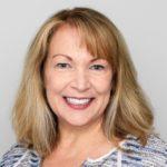 Sharon Cody Harbor Compliance